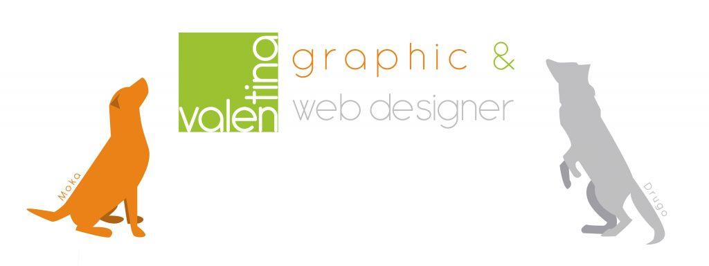 Web Designer Freelance a Firenze